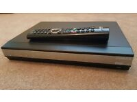 For sale *Humax HDR-2000T* 500GB Freeview + HD TV Recorder