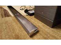 LG SOUND BAR NB-4540 320W