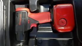 Snap On 3/8 drive impact gun