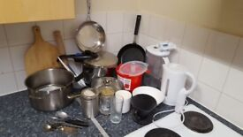 cooking tools for sale
