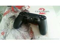 PS4 Dual Shock Control Pad