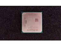 AMD Phenom II X6 1075T 3 GHz (HDT75TFBK6DGR) Processor CPU