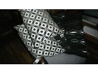 Cushions-rectangular-brand new