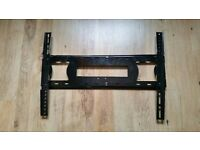 Wall Mounting Tv Bracket.