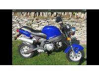 Kean 50cc 4 stroke 4 speed rare manual bike