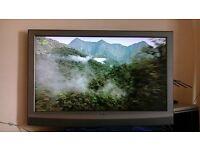 TV Sony Bravia 40 inch