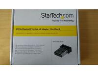 USB Bluetooth Version 4.0 Adapter