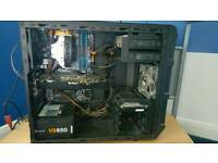 NVIDIA GTX 970 Gaming PC