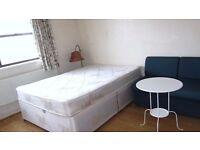 One Bedroom Apartment to Rent £595pcm, City Centre Birmingham