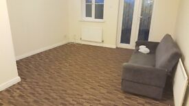 2 BED HOUSE AVAILABLE NOW - ILFORD LANE!