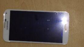 LCD Samsung Galaxy S5