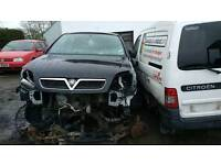Vauxhall vectra 1.9 cdti 150 bhp parts also astra
