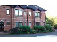 2 Bedroom Apartment, Private Garden, Dunmurry Lane