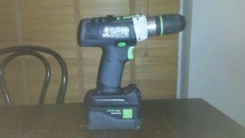 festool brushless combi drill