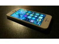 iPhone 5s 32gb UNLOCK!