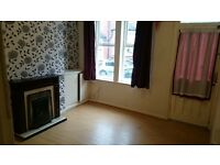 Nice 3 Bedroom house 435 Monthly. Large house near city centre. Clean & tidy