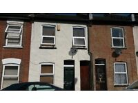 EXCELLENT TWO BEDROOM AVAILABLE TO LET ON NORTH STREET