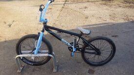 KUWAHARA BMX BIKE