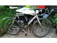 Dawes road bike for sale