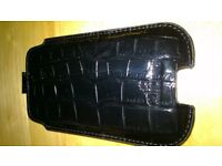 Job Lot / Car Boot Sale Mobile Phone Pouch Qty 25 for £10
