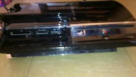 PS3, SPARES SOLD AS SEEN!