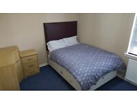 Excellent Large Double Room to Rent,Summerhill AB16