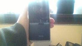 BLU Energy Diamond Mobile Phone, Perfect condition. Duel Sim, Unlocked, 8GB Internal, 128 SD Capable