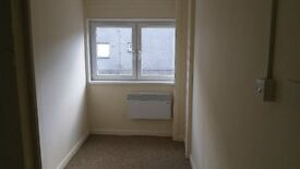 3 bed flat to rent in Cumbernauld in great condition @ £120 per week