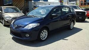 2010 Mazda MAZDA5 GS,AIR CLIME,CRUISE,MAGS
