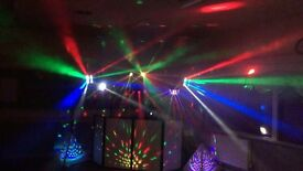 A.mp3 Mobile Disco - Northampton & surrounding areas