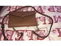 Michael Kors Clutch Bag