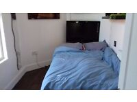 Lovely double room in Brixton