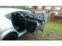 Seat Leon sport TDI Auto. £2250
