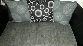 Sofa 3×2 seater