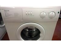 Servis 1100 Washing Machine for sale