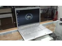 "Dell 17"" Laptop"