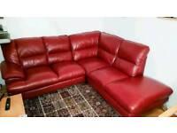 Corner Sofa In East Kilbride Glasgow Sofas Armchairs Couches