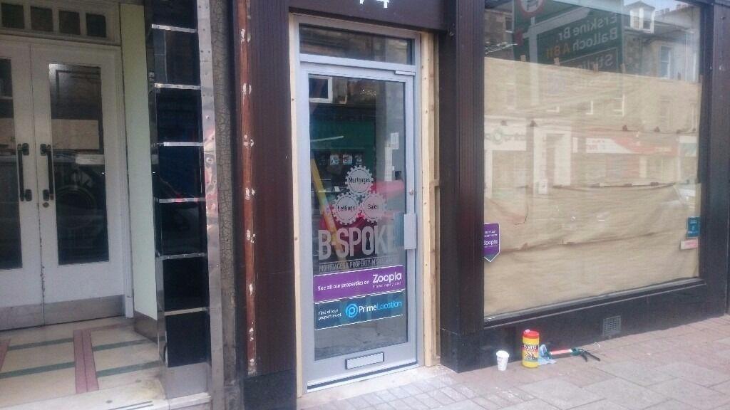 Shop Door Repairs Lock And Frame Parts Axim Record Peters Jackson & Peters Doors Parts u0026 Honda Parts Specials Manchester Peters Honda ... pezcame.com