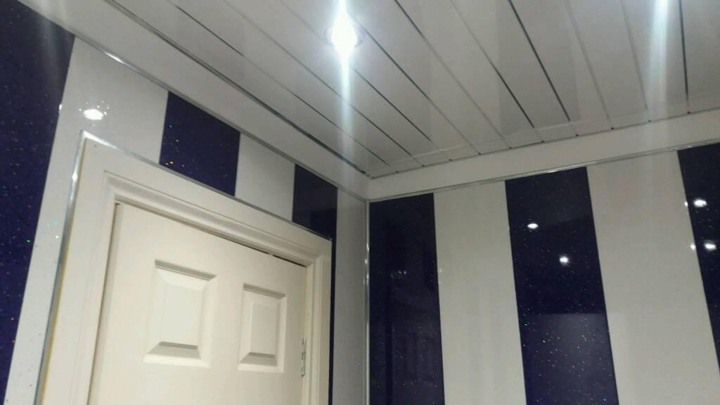Etonnant Du0026M Interiors 20+ Years Time Served Joiner/ Handyman