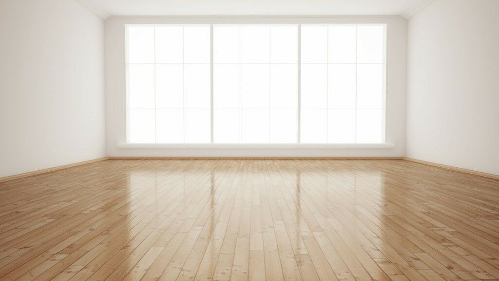 EXPERIENCED, CHEAP AND RELIABLE FLOORING SERVICES   WOODEN, CARPET, RUBBER,  VINYL,