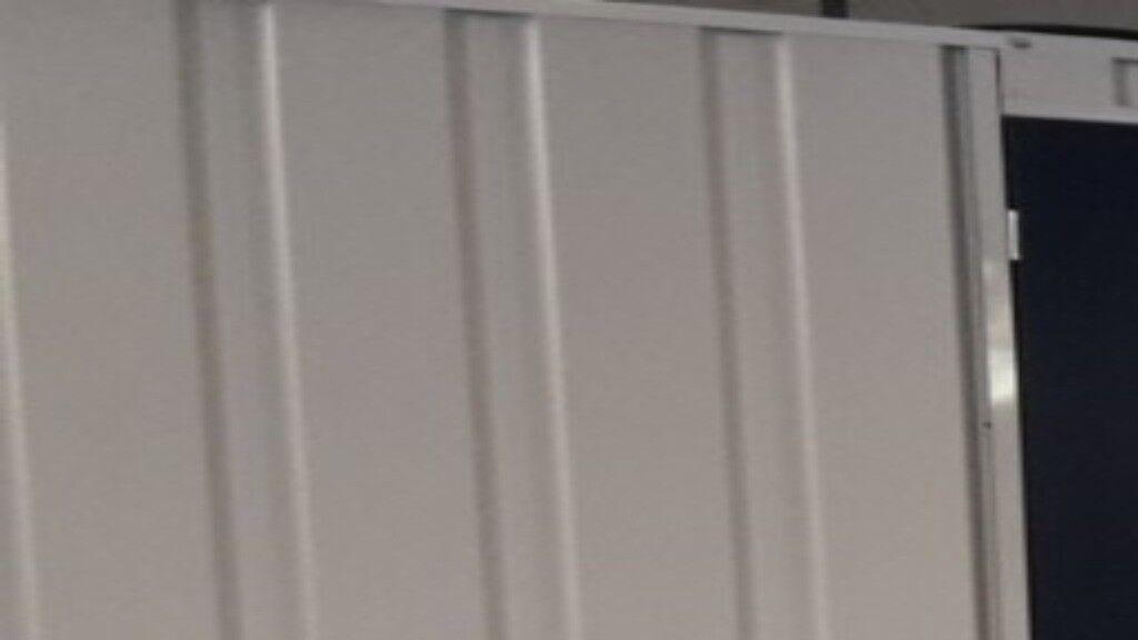 Self storage units rooms not garage & Self storage units rooms not garage | in Preston Lancashire | Gumtree