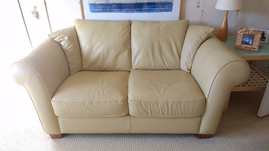 Merveilleux Italsofa Leather Sofa 3 U0026 2 Seater