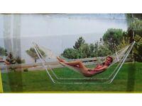 New U0026 Used Garden U0026 Patio Furniture For Sale In Kings Lynn ...
