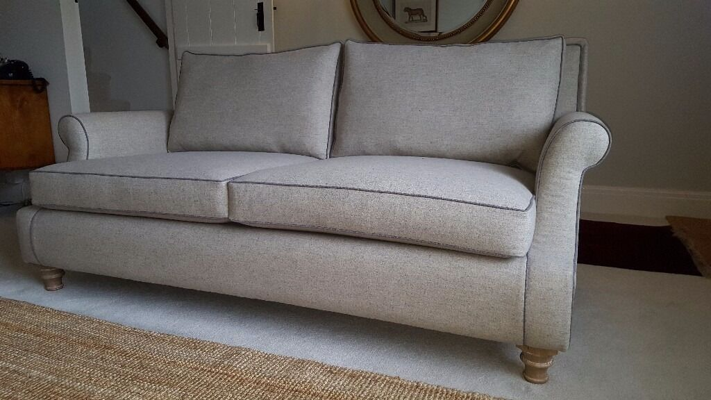 Multiyork Roslyn Large Sofa New 8jyju7aj