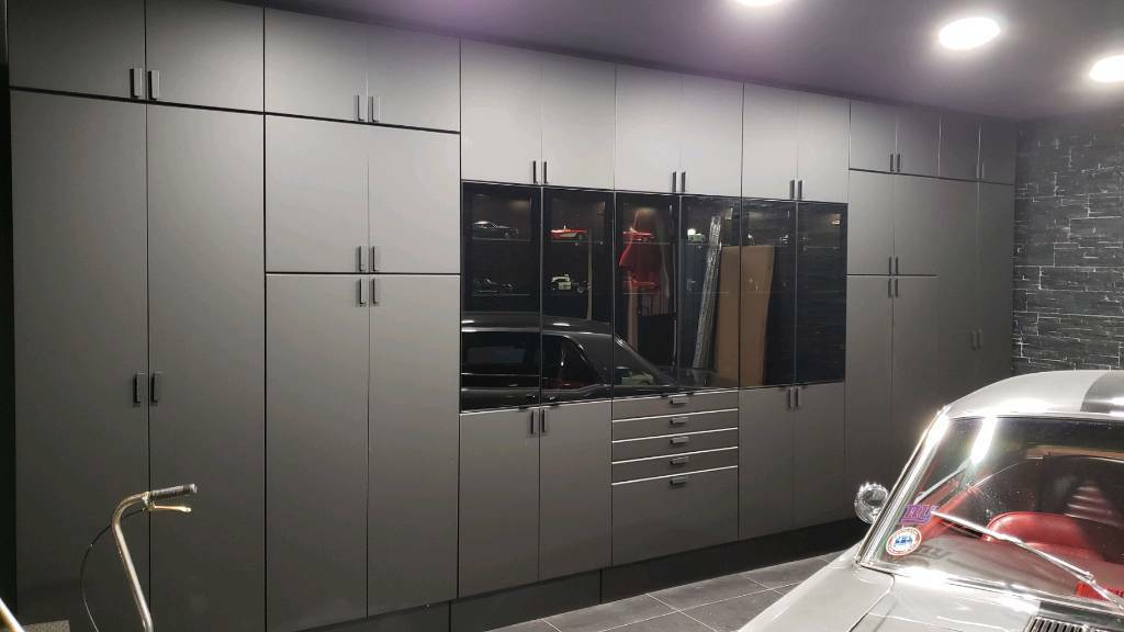 Bon Flat Pack Furniture Assembly. Professional IKEA® Assembly Service. Flat  Pack Help™ | In Castlereagh, Belfast | Gumtree