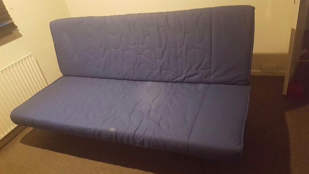 heavy duty futon bed Roselawnlutheran
