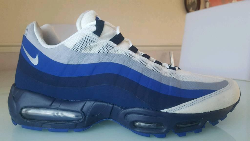 8bc2a37c3d0 aliexpress dallas cowboys nike air max shoes for sale fdc0a ccd52