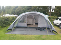 Airgo Solus Horizon 6 Inflatable Tent Bundle  sc 1 st  Gumtree & Tent and in Sidcup London | Tents for Sale - Gumtree