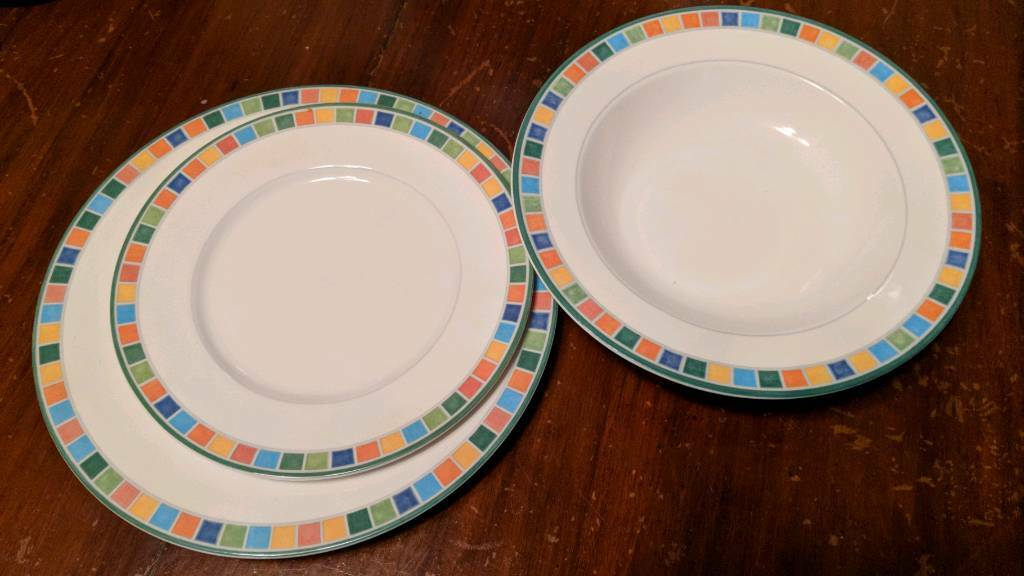 perfect reduced villeroy u boch twist alea caro plates sizes x with villeroy und boch twist white & Villeroy Und Boch Twist White. Villeroy And Boch Twist Alea Limone ...
