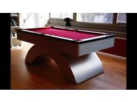 pool table pub size - Pool Tables For Sale Near Me